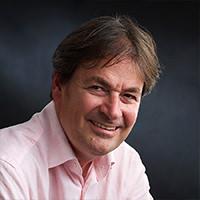 Uw mediator in Utrecht Max Rens