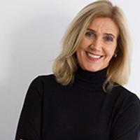 Uw Mediator in Den Haag Caroline Durieux
