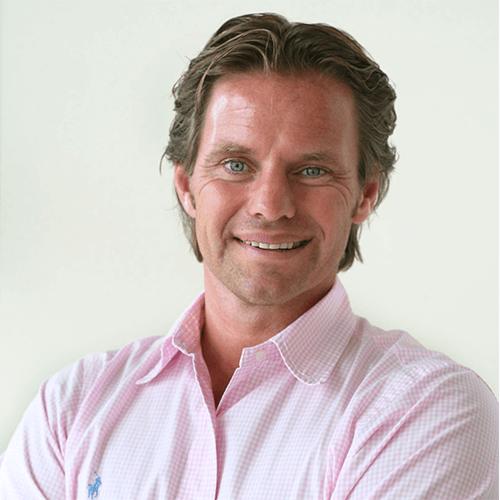 Maurice Wijmans - Uw Mediator in Lansingerland