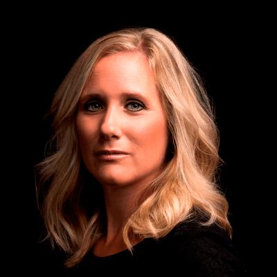 Uw mediator in Rotterdam - Inge Meijers